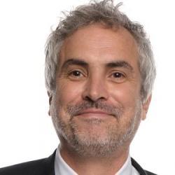 Alfonso Cuarón - Réalisateur