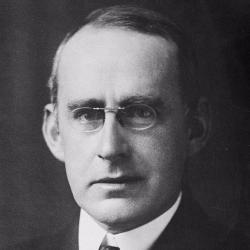 Arthur Eddington - Scientifique