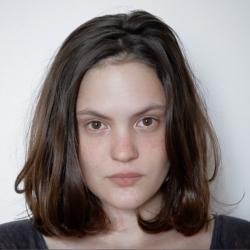 Clémence Boisnard - Invitée