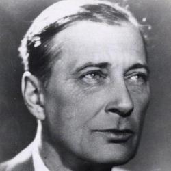 Jacques Feyder - Réalisateur