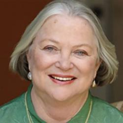 Louise Fletcher - Actrice