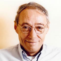 André Téchiné - Réalisateur, Scénariste