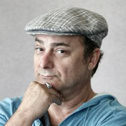 Kevin Pollak - Acteur