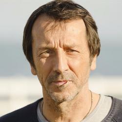 François Prévôt-Leygonie - Réalisateur