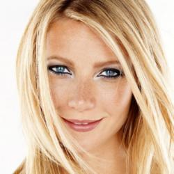 Gwyneth Paltrow - Actrice