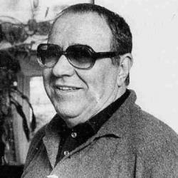 Sergio Corbucci - Réalisateur, Scénariste