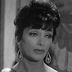 Micheline Dax - Actrice