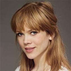 Ane Dahl Torp - Actrice