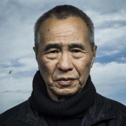 Hou Hsiao-Hsien - Réalisateur, Scénariste