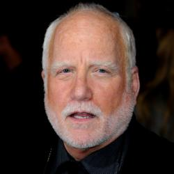 Richard Dreyfuss - Acteur