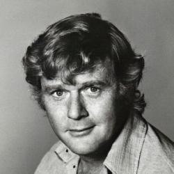 Martin Milner - Acteur