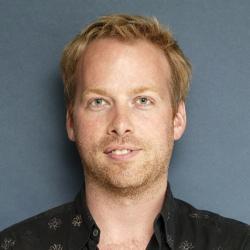Jon Wright - Réalisateur