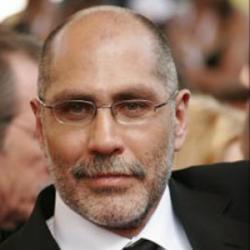 Guillermo Arriaga - Réalisateur, Scénariste