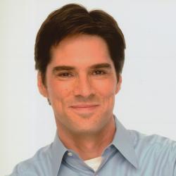 Thomas Gibson - Acteur, Réalisateur