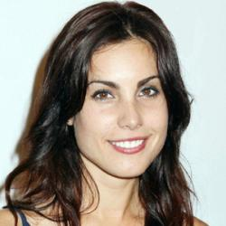 Carly Pope - Actrice