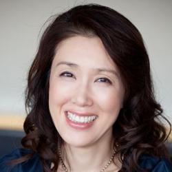 Mariko Tsutsui - Actrice