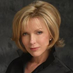 Susan Blakely - Actrice