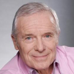 Pierre Douglas - Acteur