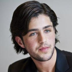 Josh Peck - Acteur