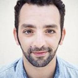 Fayssal Benhammed - Acteur