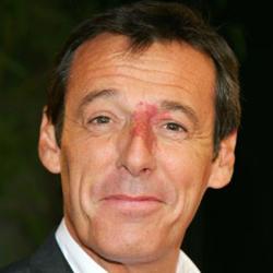 Jean-Luc Reichmann - Acteur