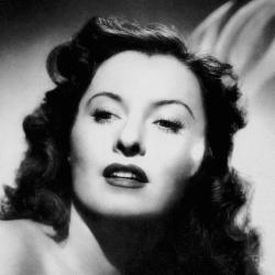 Barbara Stanwyck - Actrice