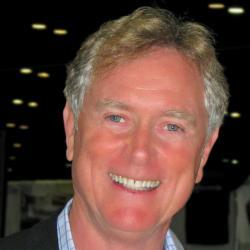 Randall Wallace - Scénariste, Réalisateur