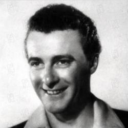 Roger Pigaut - Acteur