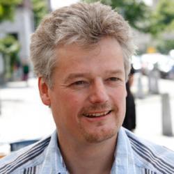 Claus Wischmann - Réalisateur