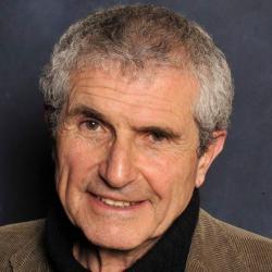 Claude Lelouch - Réalisateur, Scénariste