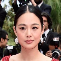 Zhou Yun - Actrice