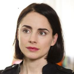 Laura Fraser - Actrice