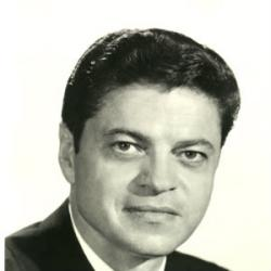 Ross Martin - Acteur