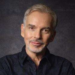 Billy Bob Thornton - Acteur