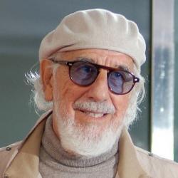 Lou Adler - Réalisateur