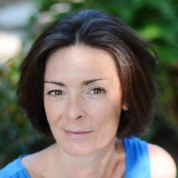Sylvie Batby - Actrice