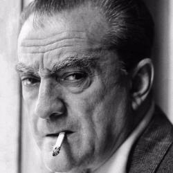 Luchino Visconti - Réalisateur