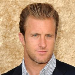 Scott Caan - Acteur