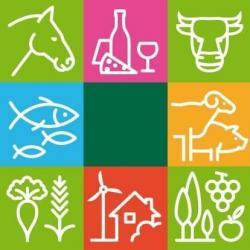 Salon de l'agriculture - Evènement