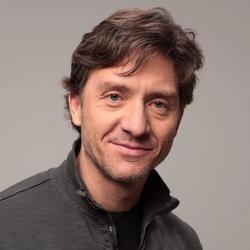 Shawn Doyle - Acteur