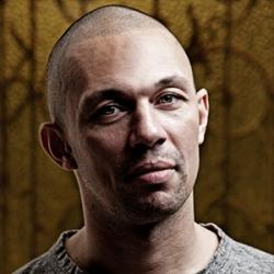 Julien Seri - Réalisateur