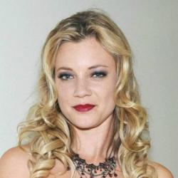 Amy Smart - Actrice