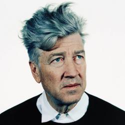 David Lynch - Réalisateur