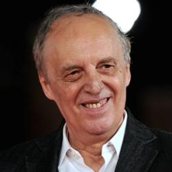 Dario Argento - Réalisateur, Scénariste, Musicien