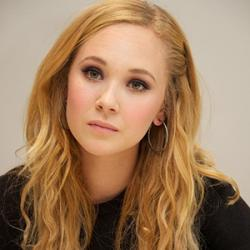 Juno Temple - Actrice
