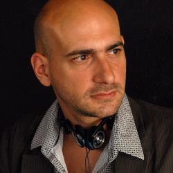 Julien Neel - Créateur