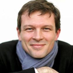 Guillaume Balas - Invité