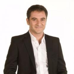 Marc Iskenderian - Réalisateur