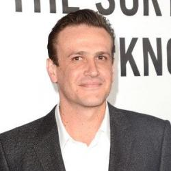Jason Segel - Acteur