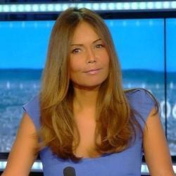 Karine Arsène - Présentatrice, Chroniqueuse
